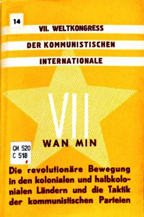 kommunistisches manifest pdf download