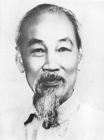 biography ho chi minh essay Biography: ho chi minh essay - ho chi minh was born on 19th of may about ho chi minh essay - about ho chi minh birth name.