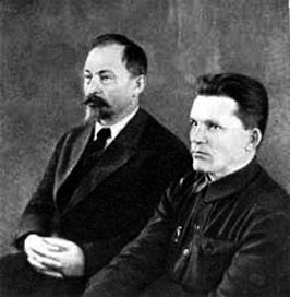 stalin s five year plan speech The five year plan  stalin's final speech 1952 [subtitled] - duration:  12:03 ussr industrialisation and the five year plans under stalin - duration: 19:52 mr allsop history 125,308 views.
