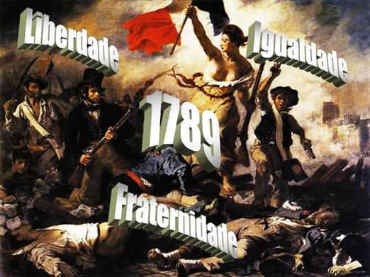 Resultado de imagem para Revolução Francesa