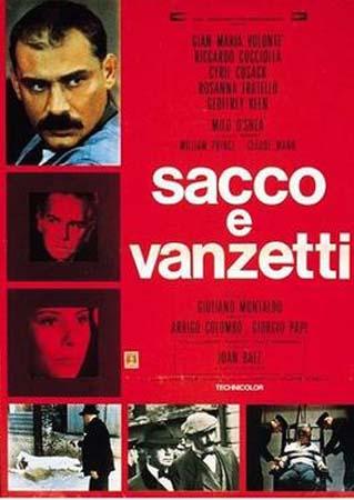 The best: sacco y vanzetti 1971 online dating