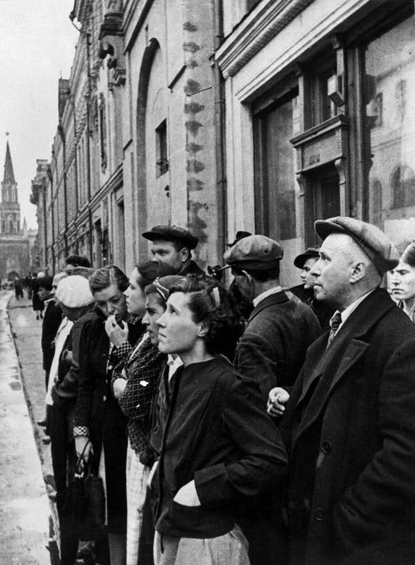 Картинки по запросу Как давали отпор врагу 22 июня 1941 года