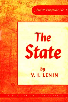 lenin's thesis on the national and colonial questions