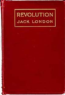 jack london critical essays Critical essays on jack london staff view cite this text this email this export record export to refworks export to endnoteweb export to endnote save to list.