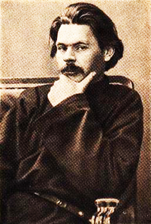 essay on leo tolstoy This essay analyzes one of the later works of leo tolstoy, the novella is preoccupied with the meaning of death, and by extension the meaning of life.