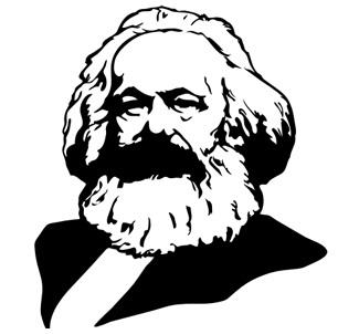 karl marx essays capitalism