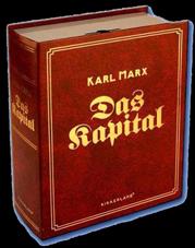 150 Jahre Karl Marx Das Kapital Sammlung Historischer Dokumente