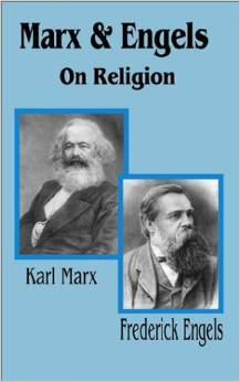 marx and durkeim on religion essay