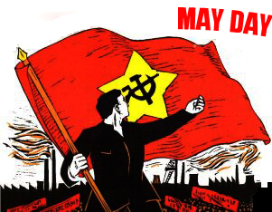 1st Congress of the Comintern
