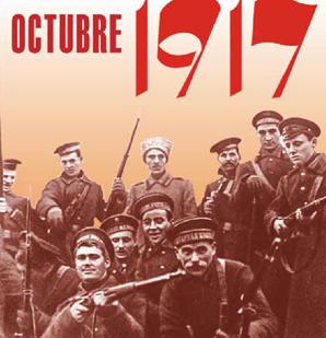 October Revolution 1917 - Comintern Archive revolutionary events ...