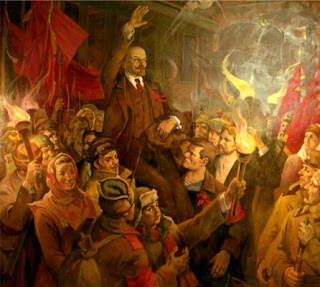 """main points of lenins april theses Lih goes on to profess that in the april theses lenin """"now argued lenin's main contention was that explicitly stated in point eight of the april theses."""