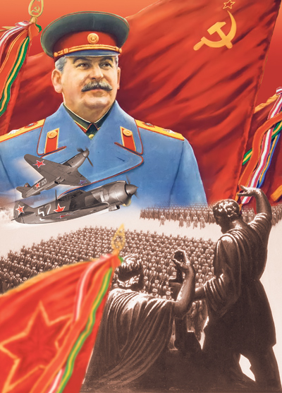 stalin_luftwaffe.jpg