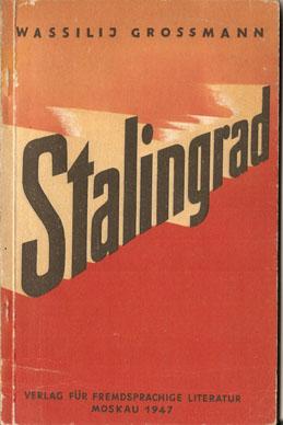 weltrevolution in sowjetliteratur