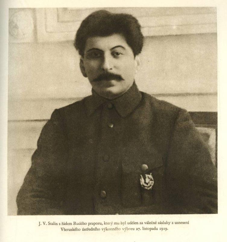 http://ciml.250x.com/gallery/st/stalin_1919_1.jpg