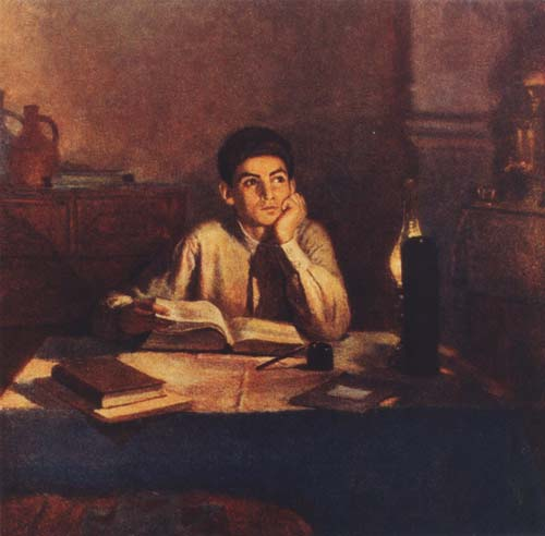 joseph stalin childhood I can just add robert service's biography of stalin, as what's generally accepted to be the best biography of stalin was joseph stalin really a bad guy.