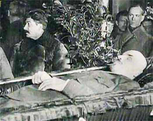 Death and state funeral of Joseph Stalin  Wikipedia