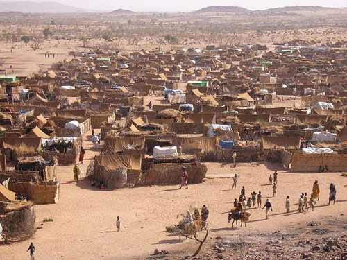 darfur civil war or genocide essay The conflict in darfur became ts who have been displaced from the conflict in darfur it includes and essay thats civil war in darfur-http.