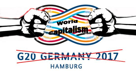 worüber wird bei g20 gipfel entschieden