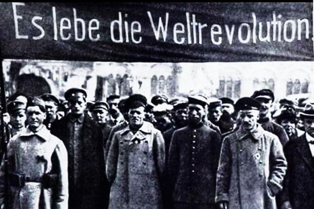 führer fabrik krupp 1943