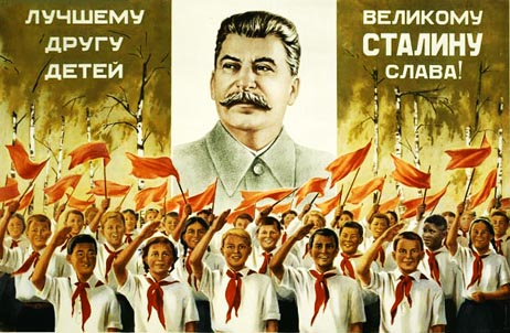 http://ciml.250x.com/yci/images/stalin_communist_youth_poster.jpg